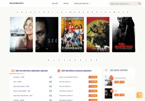 Category Image On Trusted Reviews